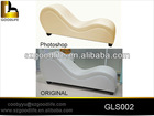 Arabic style sex chair furniture