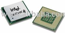 Intel P4 CPU