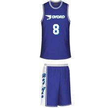 custom sublimated youth basketball jerseys wholesale