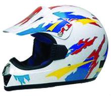 motorbike full face helmets 8686 series hot sale in world