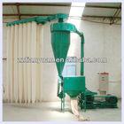 Best price environmental rice flour milling machine