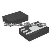 1393S IC MUX/DEMUX DUAL 4X1 16SOIC IC SENSOR HALL EFF 5MV/G 6-MLP