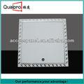 Acceso paneles, Accesorios de plomería, Decorativo de acceso cubre AP7033