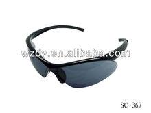 stylish safety glasses, trendy protective glasses