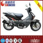 110cc mini moto dirt bike for sale(ZF110V-4)
