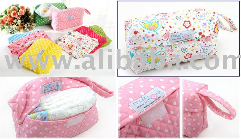 buy buy baby diaper bags image search results. Black Bedroom Furniture Sets. Home Design Ideas
