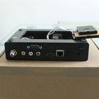 Cloud Ibox 2013 enigma2 DVB satellite TV receiver