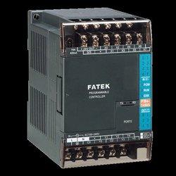 FATEK FBs 14 MA PLC controller