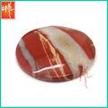 pendentif rond rouge jaspermatériel liste des pierres précieuses et semi précieuses