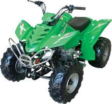 Tm Xv-150 ATV
