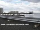 Penetration Grade Bitumen80/100 suppliers