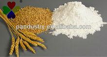Auxin Cytokinins Brassinolide 90%TC ,Foliar spraying fertilizer