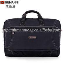 new briefcase men laptop business bag men