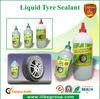 500ml tire repair sealant