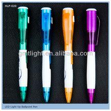 Flashing Ballpoint Pen