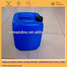 64-19-7 acetic acid glacial food grade