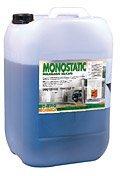 MONOSTATIC Car Wash Detergents