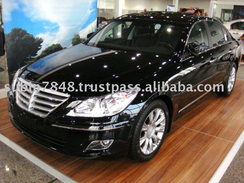 Hyundai 3.8. ti-c cat-back Hyundai+3.8