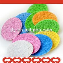 Natural VA & Cellulose Sponge & Eye Sponge Products