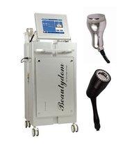 Ultrasonic Cavitation Liposuction Body Slim Spa Machine