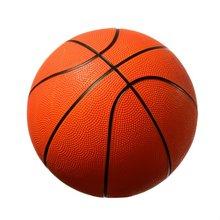 High Quality PU Material Basketball