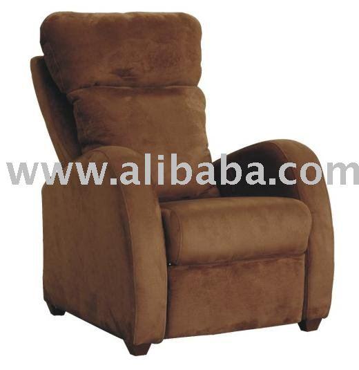 Lazy Boy Furniture - Lowest Prices  Best Deals on Lazy Boy