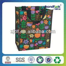 New Design cotton net shopping bags