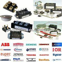 SKKD 700/16 diode skkd700/16 in stock