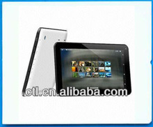 Android 9.7 inch tablet pc with 3g sim card slot Bluetooth 1280 x 800P and HDMI IPS 1280*800 GPS 10 Points Touch