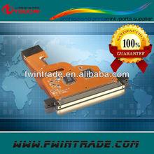 Spectra SM 128 Head 50PL(P/N:17261)For Infiniti FY3360AS Printer