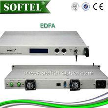 Fiber Optical Equipment/1550 nm edfa optical amplifier