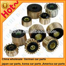 distributors of Japanese auto spare parts