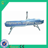 China Cheap Best Thermal Massage Bed for Massage Therapy