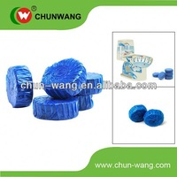Free DMF Toilet Pipe Cleaner with Factory price 2013