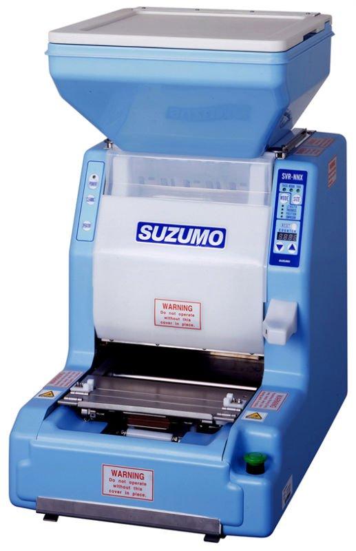 sushi rolling machine robot buy sushi machine product on. Black Bedroom Furniture Sets. Home Design Ideas