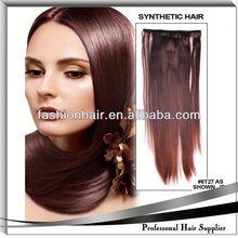 2014 Most Fashionable Halloween wig,Remy hair,Hair braid,Half wigs ice cream hair color chart
