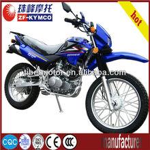 125cc mini sports bike for sale(ZF200GY)