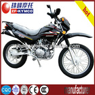 cheap parts for mini 49cc motorcycle for sale(ZF200GY)