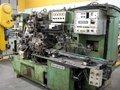 Soudronic FBB 5501 automático soldador - ref. E066