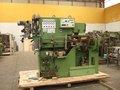 Soudronic VEAW-K25 automático soldador - ref. B051