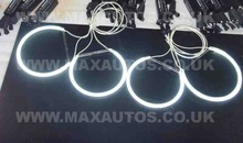 Angel eyes for BMW E36 / E46 ALL BMW cars