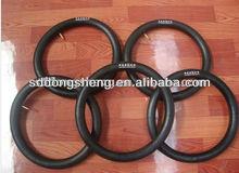 bicycle inner tube/nature rubber inner tube/bike inner tube