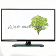32 INCH LCD LED TV (1080P Full HD 1920x1080 Resolution 16:9 Screen) tv monitor