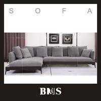 china sofa factory