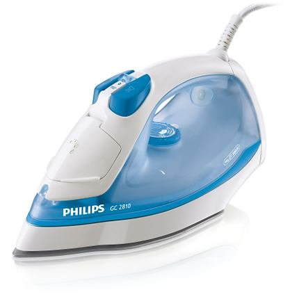GC2810 Steam Iron - Detailed info for GC2810 Steam Iron,GC2810 Steam ...