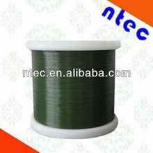 High tensile nylon filament yarn