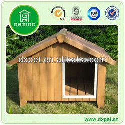 Unique Dog Houses DXDH003