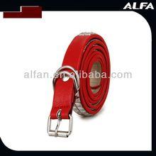 Fashion Beaded Belts For Women