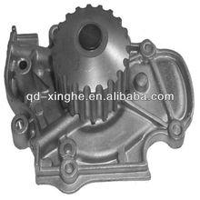 OEM precision aluminum die casting auto parts