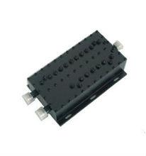 800-960MHz/1710-2170MHz&2400-2500MHz CDMA2000/PHS&WLAN 2 way Dual-band Combiners/Diplexers
